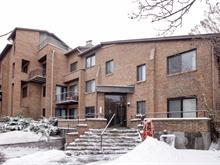 Condo for sale in Ville-Marie (Montréal), Montréal (Island), 1470, Rue  Saint-Jacques, apt. 7, 23906958 - Centris