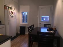 Condo / Appartement à louer à LaSalle (Montréal), Montréal (Île), 552, Avenue  Gérald, 20450412 - Centris