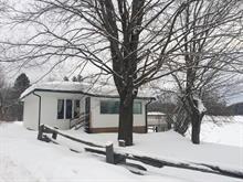 Maison à vendre à Mayo, Outaouais, 4300, Route  315, 23325213 - Centris