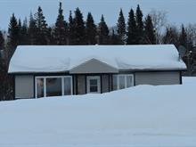 Maison à vendre à Sept-Îles, Côte-Nord, 422, Rue de l'Église, 18814050 - Centris