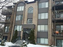 Condo / Apartment for rent in Chomedey (Laval), Laval, 4440, Chemin des Cageux, apt. 1, 26656252 - Centris