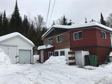 House for sale in Saint-Adolphe-d'Howard, Laurentides, 560, Chemin  Gémont, 20061514 - Centris