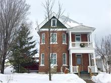 Maison à vendre à Shawville, Outaouais, 197, Chemin  Calumet Est, 15348149 - Centris