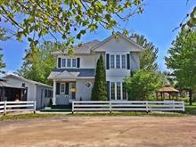 Maison à vendre à Pontiac, Outaouais, 2001, Chemin de la Montagne, 15822616 - Centris