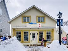 Commercial building for sale in Aylmer (Gatineau), Outaouais, 68 - 70, Rue  Principale, 26625080 - Centris