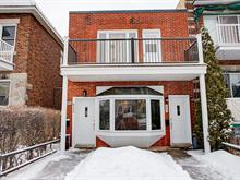 Duplex for sale in Mercier/Hochelaga-Maisonneuve (Montréal), Montréal (Island), 8456 - 8454, Rue  Hochelaga, 27460322 - Centris
