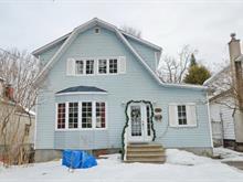 House for sale in Ahuntsic-Cartierville (Montréal), Montréal (Island), 13, Avenue du Ruisseau, 14641000 - Centris