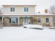 Maison à vendre à Beloeil, Montérégie, 1123, Rue des Alouettes, 14765077 - Centris