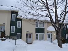 Condo / Appartement à louer à Piedmont, Laurentides, 614, Chemin du Skieur, app. 208 PLAC, 26729912 - Centris