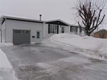 House for sale in La Pocatière, Bas-Saint-Laurent, 610, Rue  Hudon, 14001327 - Centris