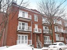 Condo for sale in Le Plateau-Mont-Royal (Montréal), Montréal (Island), 4680, Rue  Saint-Dominique, apt. 6, 28432156 - Centris