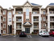 Condo for sale in Blainville, Laurentides, 1154, boulevard du Curé-Labelle, apt. 104, 9165490 - Centris