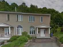 Maison à vendre à La Baie (Saguenay), Saguenay/Lac-Saint-Jean, 1497, Rue de la Cédrière, 11949666 - Centris