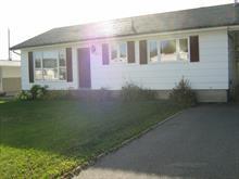 Maison à vendre à Baie-Comeau, Côte-Nord, 1011, Rue  Le Doré, 25296490 - Centris
