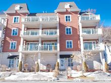 Condo for sale in Saint-Vincent-de-Paul (Laval), Laval, 3525, Rue du Barrage, apt. PH1, 19403471 - Centris