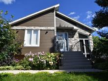 House for sale in Saint-Jérôme, Laurentides, 2375, Rue  Isaac-Jogues, 11212158 - Centris