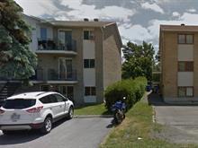 Condo / Appartement à louer à Gatineau (Gatineau), Outaouais, 136, Chemin de la Savane, app. 1, 26685290 - Centris