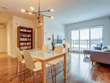Condo à vendre à Rosemont/La Petite-Patrie (Montréal), Montréal (Île), 5650, Rue  Chambord, app. 415, 23884960 - Centris