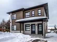 Condo à vendre à Beauport (Québec), Capitale-Nationale, 404, Avenue  Sainte-Thérèse, 10464577 - Centris