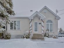Maison à vendre à Saint-Liboire, Montérégie, 1755, Rang  Saint-Édouard, 13057233 - Centris
