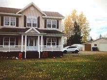 House for sale in Preissac, Abitibi-Témiscamingue, 768, Avenue du Lac, 27355968 - Centris