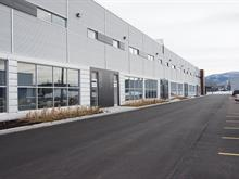 Industrial unit for sale in Beloeil, Montérégie, 2150, Rue  Pierre-Louis-Le Tourneux, suite 190, 26512617 - Centris