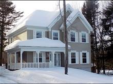 Maison à vendre à Shannon, Capitale-Nationale, 30, Rue  Birch, 22827001 - Centris