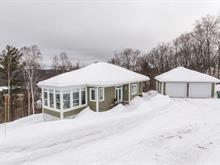 Maison à vendre à Sainte-Anne-des-Lacs, Laurentides, 68, Chemin des Amarantes, 24829698 - Centris
