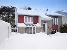 Maison à vendre à Terrebonne (Terrebonne), Lanaudière, 1664, boulevard des Seigneurs, 16556843 - Centris