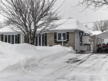 Maison à vendre à La Haute-Saint-Charles (Québec), Capitale-Nationale, 7, Rue des Écrivains, 13110364 - Centris