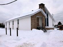 House for sale in Rouyn-Noranda, Abitibi-Témiscamingue, 12641, boulevard  Rideau, 27379736 - Centris