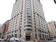 Condo for sale in Ville-Marie (Montréal), Montréal (Island), 2000, Rue  Drummond, apt. 1208, 25101827 - Centris