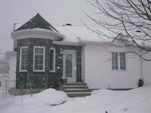 Maison à vendre à Trois-Rivières, Mauricie, 409, Rue de la Sablière, 17676327 - Centris
