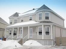 Maison à vendre à L'Assomption, Lanaudière, 2814, Rue  De La Valinière, 26815167 - Centris
