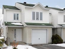 House for sale in Salaberry-de-Valleyfield, Montérégie, 97, Rue  Prieur, 13153759 - Centris