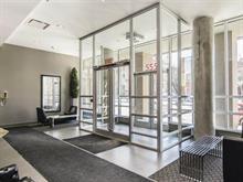 Condo / Apartment for rent in Ville-Marie (Montréal), Montréal (Island), 555, boulevard  René-Lévesque Est, apt. 409, 28074933 - Centris