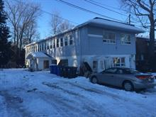Income properties for sale in L'Île-Perrot, Montérégie, 290, 25e Avenue, 19276059 - Centris