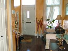 Condo for sale in Le Sud-Ouest (Montréal), Montréal (Island), 4890, Rue  Dagenais, 17019813 - Centris