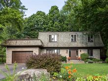 House for sale in Lorraine, Laurentides, 26, Avenue de Colombey, 9442913 - Centris