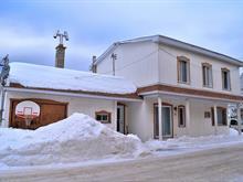 Maison à vendre à Saint-Jean-de-Matha, Lanaudière, 80 - 82, Rue  Principale, 25975439 - Centris
