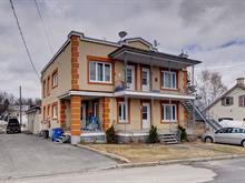 4plex for sale in La Haute-Saint-Charles (Québec), Capitale-Nationale, 15 - 19, Rue  Martel, 15519540 - Centris