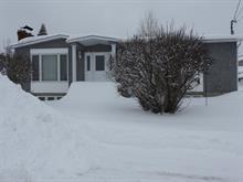 Maison à vendre à Saint-Félix-de-Dalquier, Abitibi-Témiscamingue, 120, Rue  Morin, 17467540 - Centris