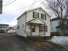Maison à vendre à Lachute, Laurentides, 211, Rue  Evelina, 17862102 - Centris