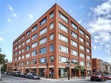 Condo for sale in Le Plateau-Mont-Royal (Montréal), Montréal (Island), 4517, Avenue de l'Hôtel-de-Ville, apt. 505, 11512217 - Centris