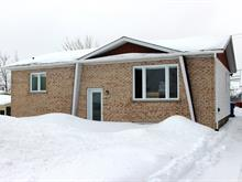 House for sale in Thetford Mines, Chaudière-Appalaches, 1450, Rue  Saint-Jean-Baptiste, 16571978 - Centris