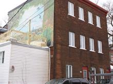 Triplex à vendre à La Cité-Limoilou (Québec), Capitale-Nationale, 369, Rue du Cardinal-Taschereau, 23342990 - Centris