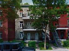 Income properties for sale in Mercier/Hochelaga-Maisonneuve (Montréal), Montréal (Island), 581 - 591, Avenue d'Orléans, 27084066 - Centris
