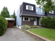 House for sale in Saint-Eustache, Laurentides, 291, Rue  Labelle, 15238149 - Centris