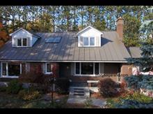 Maison à vendre à Jacques-Cartier (Sherbrooke), Estrie, 3327, Rue  Bel-Air, 12525663 - Centris