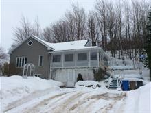 Maison à vendre à Notre-Dame-du-Portage, Bas-Saint-Laurent, 570, Route du Fleuve, 12490052 - Centris